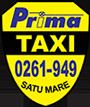 Prima Taxi Szatmárnémeti 949